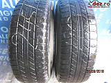 Anvelope de all seasons - 245 / 70 - R16 Goodyear