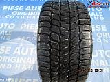 Anvelope de all seasons - 255 / 35 - R18 Bridgestone