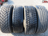 Anvelope de all seasons - 315 / 80 - R22.5 Goodyear