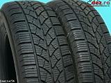 Anvelope de iarna - 195 / 60 - R16 Bridgestone