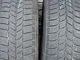 Anvelope de iarna - 195 / 65 - R15 Pirelli