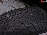 Anvelope de iarna - 205 / 55 - R16 Dunlop