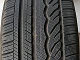 Anvelope de iarna - 215 / 45 - R16 Dunlop