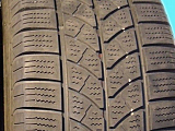 Anvelope de iarna - 215 / 65 - R16 Bridgestone