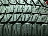 Anvelope de iarna - 235 / 50 - R19 Bridgestone