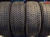 Anvelope de iarna - 235 / 60 - R18 Bridgestone