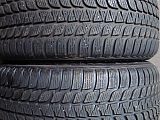 Anvelope de iarna - 235 / 65 - R17 Bridgestone