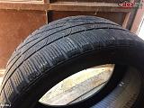 Anvelope de iarna - 245 / 40 - R18 Pirelli