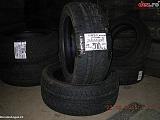 Anvelope de iarna - 245 / 45 - R18 Pirelli