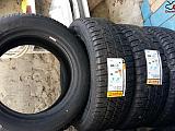 Anvelope de iarna - 255 / 60 - R18 Pirelli