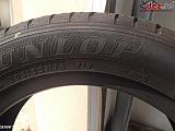 Anvelope de vara - 205 / 55 - R16 Dunlop