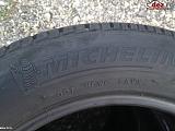 Anvelope de vara - 205 / 55 - R16 Michelin