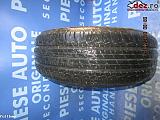 Anvelope de vara - 205 / 60 - R16 Dunlop