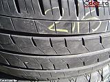 Anvelope de vara - 215 / 60 - R16 Bridgestone