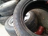 Anvelope de vara - 225 / 55 - R16 Pirelli