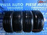 Anvelope de vara - 225 / 55 - R17 Pirelli