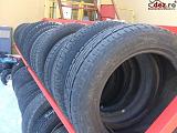 Vand anvelope Dunlop de iarna - 195 / 65 / R14