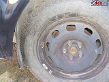 Vand anvelope Goodyear all seasons - 195 / 65 / R15