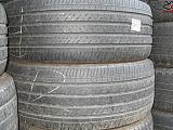 Vand anvelope Michelin de vara - 255 / 55 / R18