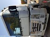 Dezmembrez renault magnum cap tra62003