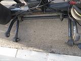 Bara stabilizatoare MAN TGX 81.43715-6080 M85/99