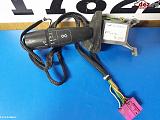 Bloc de lumini DAF XF 105.460