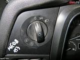 Bloc lumini Mercedes Actros A9605454404