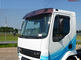 Cabina DAF LF 45.150 2003