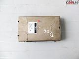 Calculator lumini DAF XF 1339650 DD/62