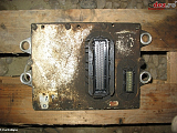 Calculator motor Mercedes Atego
