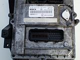 Calculatoare Iveco Eurocargo cod 4898111