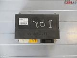 Vindem Calculator VCM WABCO Iveco Stralis Euro 5 504237680 D/54