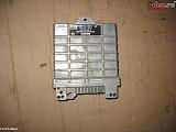 Calculator cutie de viteza MAN 26.364