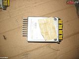 Calculator ECAS MAN TGA 42