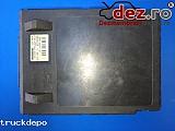 Calculator ECU-ZBR MAN TGA 18.410