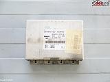 Calculator Elektronic FFR MAN TGX 81.25805.7040 MD/254