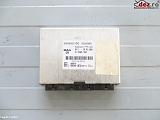 Calculator Elektronic FFR MAN TGX 81.25805.7083 MD/256