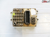 Calculator EDC Mercedes Actros MP1 Euro 3 V8 0014462040 D/57