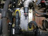 EDC Unitate de Control Motor Mercedes Actros MP4 Euro 6 A02644824