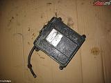 Calculator motor Scania 124 l