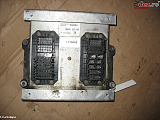 Calculator motor Scania R 124 LA