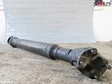 Cardan 1576MM Mercedes Actros MP4 A6564102