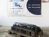 Chiuloasa Paccar pentru DAF XF 105 euro 5 FARA capac 1695612