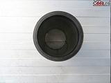 Camasa cilindru motor MAN TGX d28 51.01201-0468 51.01201-4344