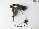 Selector cautator de viteze DAF XF 1315307419 DD/57
