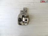 Schimbator viteza pe cablu MAN 81.32605-6126 MD/92