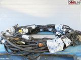 Instalatie electrica MAN TGX 81.25454-6584