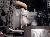 Cutie de viteze Mercedes Benz Atego 2 816.