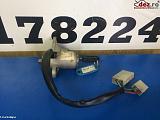 Contact cu cheie IVECO EUROCARGO ML100E15R