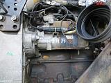 Electromotor MAN TGX Euro 5 51.26201-7199 M84/03